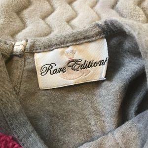 Rare Editions Dresses - Rare Editions Dress